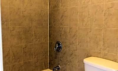 Bathroom, 193-12 Jamaica Ave, 2