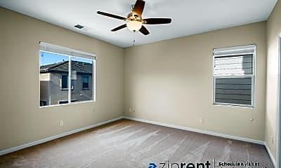 Bedroom, 4011 Greenyard Court, 2