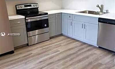 Kitchen, 8400 SW 133rd Avenue Rd, 1