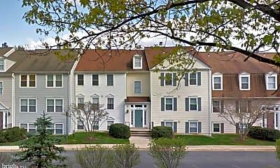 Building, 20325 Beaconfield Terrace 101, 0