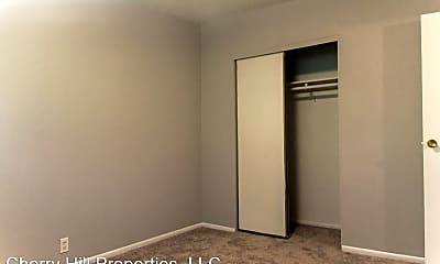 Bedroom, 2541-2566 Redbud Lane, 1