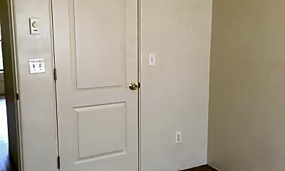 Bedroom, 3828 Vickie Ct, 2