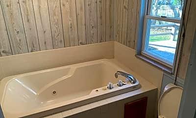 Bathroom, 1810 W Northfield Dr, 2