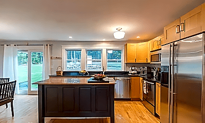 Kitchen, 70 Middle Rd, 0