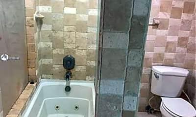 Bathroom, 14850 Naranja Lakes Blvd, 2