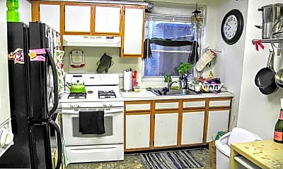 Kitchen, 1731 South St 2ND, 0