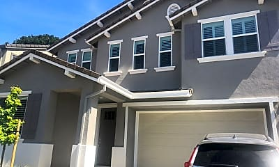 Building, 4562 Stellata Ln, 0