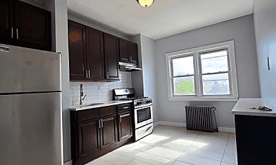 Kitchen, 151 Terhune Ave, 1