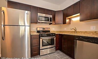 Kitchen, 25 N Maple Ct, 0
