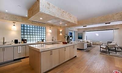 Kitchen, 510 N Sweetzer Ave, 0