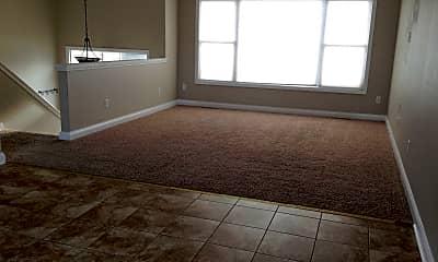 Living Room, 18559 Laser Dr, 1