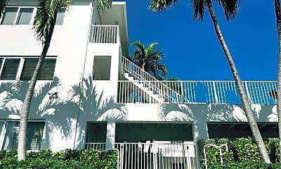 Bedroom, 2901 Riomar St, 1