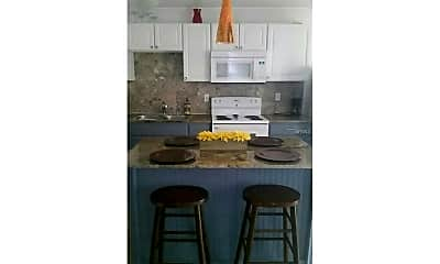 Kitchen, 14038 Miramar Ave, 1