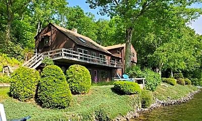 93 Lakewood Manor Rd 93, 0