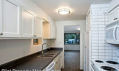 Kitchen, 22855 30th Ave S, 1