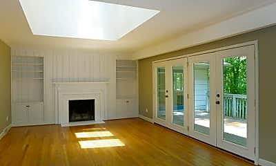 Living Room, 103 Ledge Ln MAIN, 1