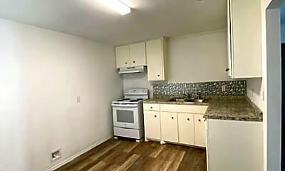 Kitchen, 7331 Dunkirk Rd, 1