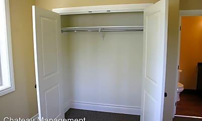 Bathroom, 3806 SW West Hills Rd, 2