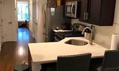 Kitchen, 120 Jackson St, 0