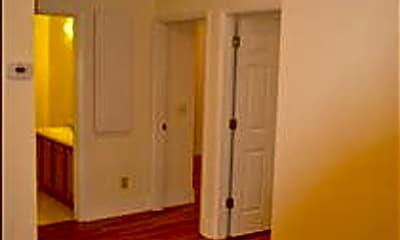 Bedroom, 103 E Magnolia Ave, 1