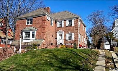 Building, 175-25 Devonshire Rd, 1