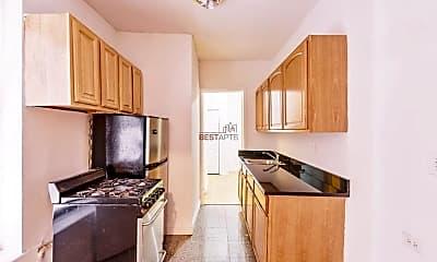 Kitchen, 137 Sullivan St, 0