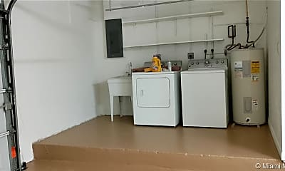Kitchen, 12020 S Aviary Dr 12020, 2
