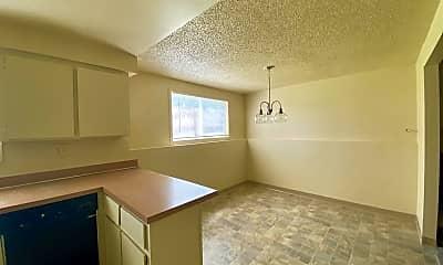 Kitchen, 1818 Burl Ln, 2