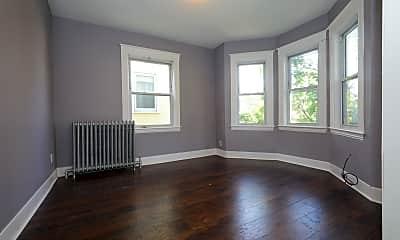Living Room, 196 Sherman St, 0