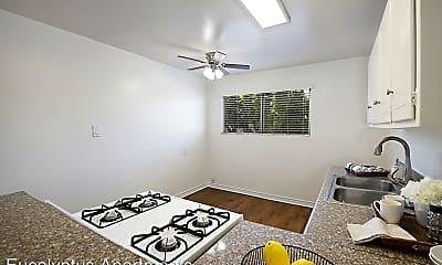 Living Room, 15719 Eucalyptus Ave, 1