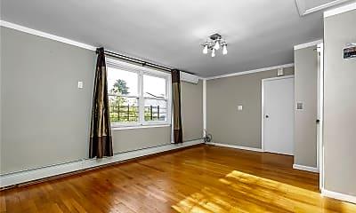 Bedroom, 65-16 168th St, 1