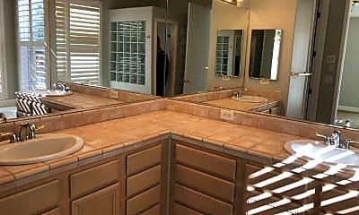 Kitchen, 9990 Rio Bravo Drive, 2