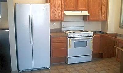 Kitchen, 4212 Vernor Hwy, 1