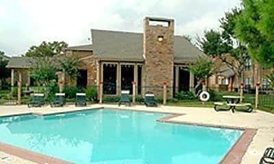 Pool, 13503 Northborough, 0