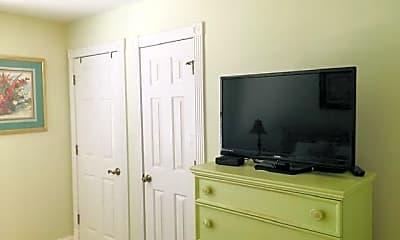 Bedroom, 908 Resort Cir, 2