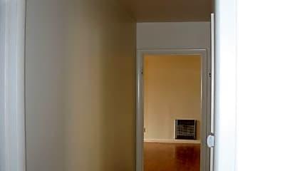 Bedroom, 1010 Layton Rd, 2
