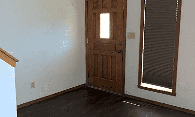 Bedroom, 6474 Wicklow Cl, 1