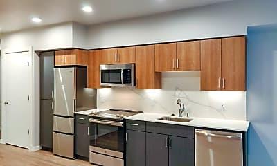 Kitchen, 10032 Edmonds Way Westgate@northwestapartments.com, 0