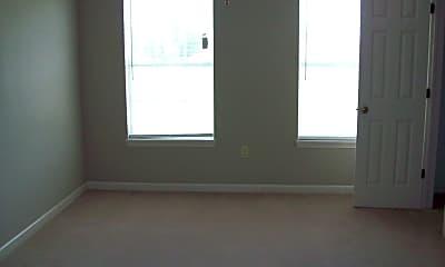 Bedroom, 438 Vieux Carre, 1