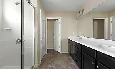 Bedroom, 2678 Caroline Hills Dr, 2