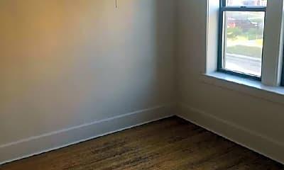Bedroom, 1702 W 82nd St, 0