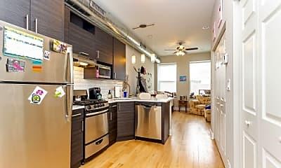 Kitchen, 1038 N Ashland Ave, 0
