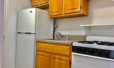 Kitchen, 343 E 19th St, 2