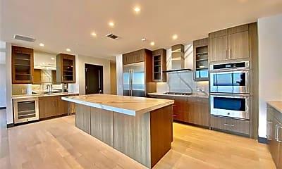 Kitchen, 1402 Elm St 4702, 0