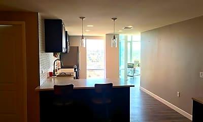 Kitchen, 1080 Park Blvd 1710, 2