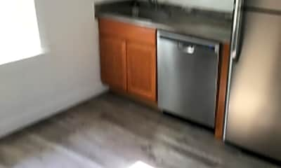 Kitchen, 7344 Amherst Ave, 2