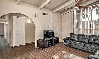Dining Room, 3838 W Camelback Rd, 1