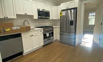 Kitchen, 12 Lopez St, 0
