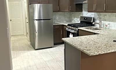 Kitchen, 52 Smith St, 0