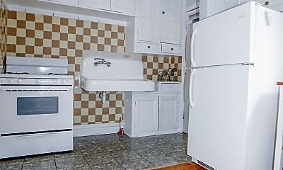 Kitchen, 4628 N Wolcott Ave, 1